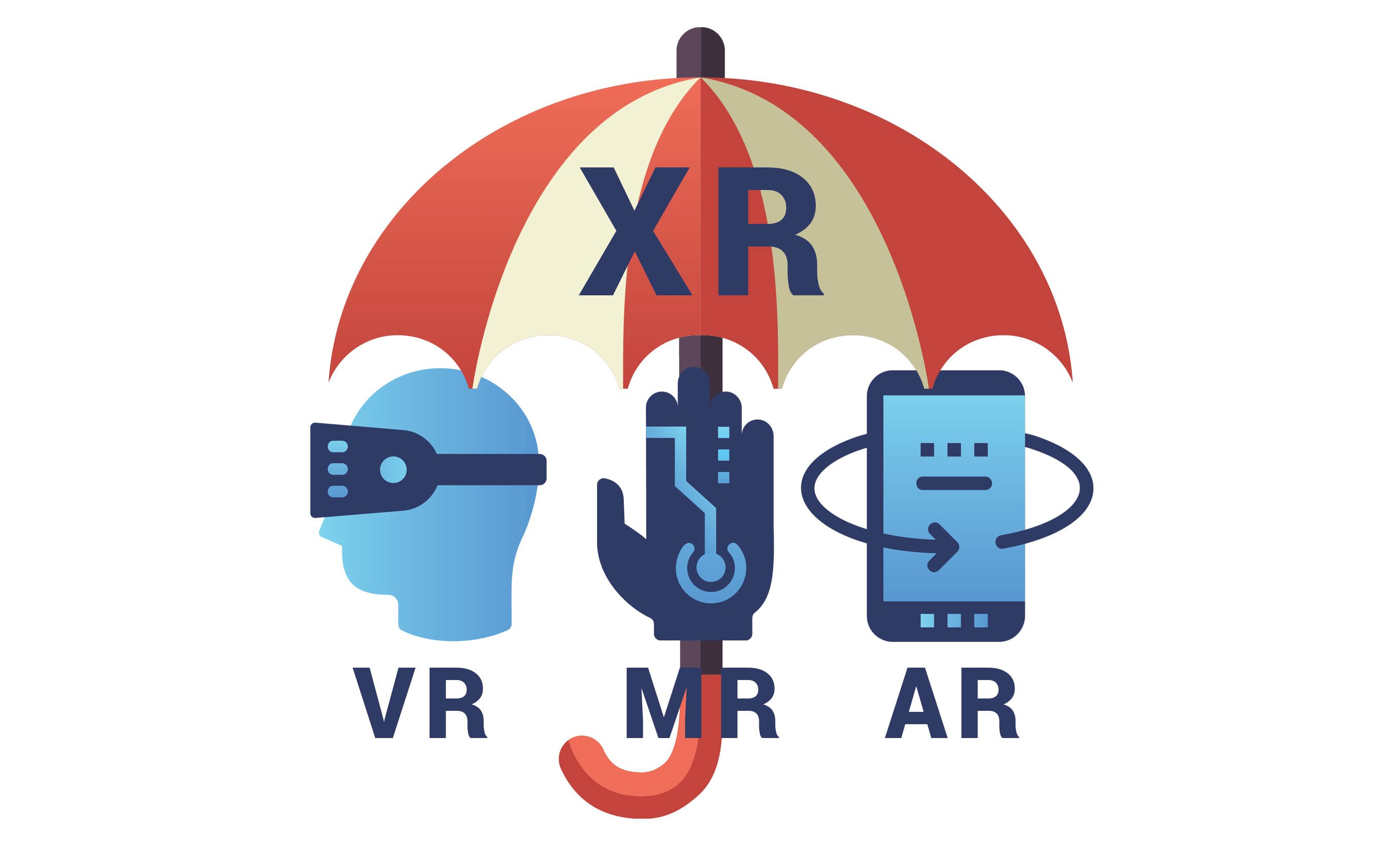 Culex XR VR MR AR