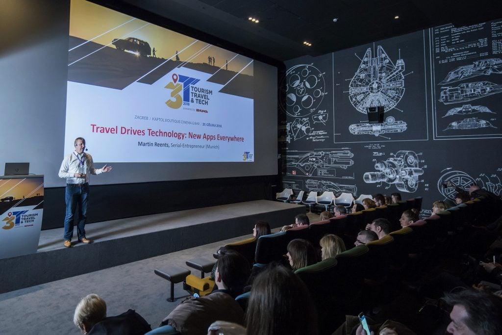 3T konferencija 2018