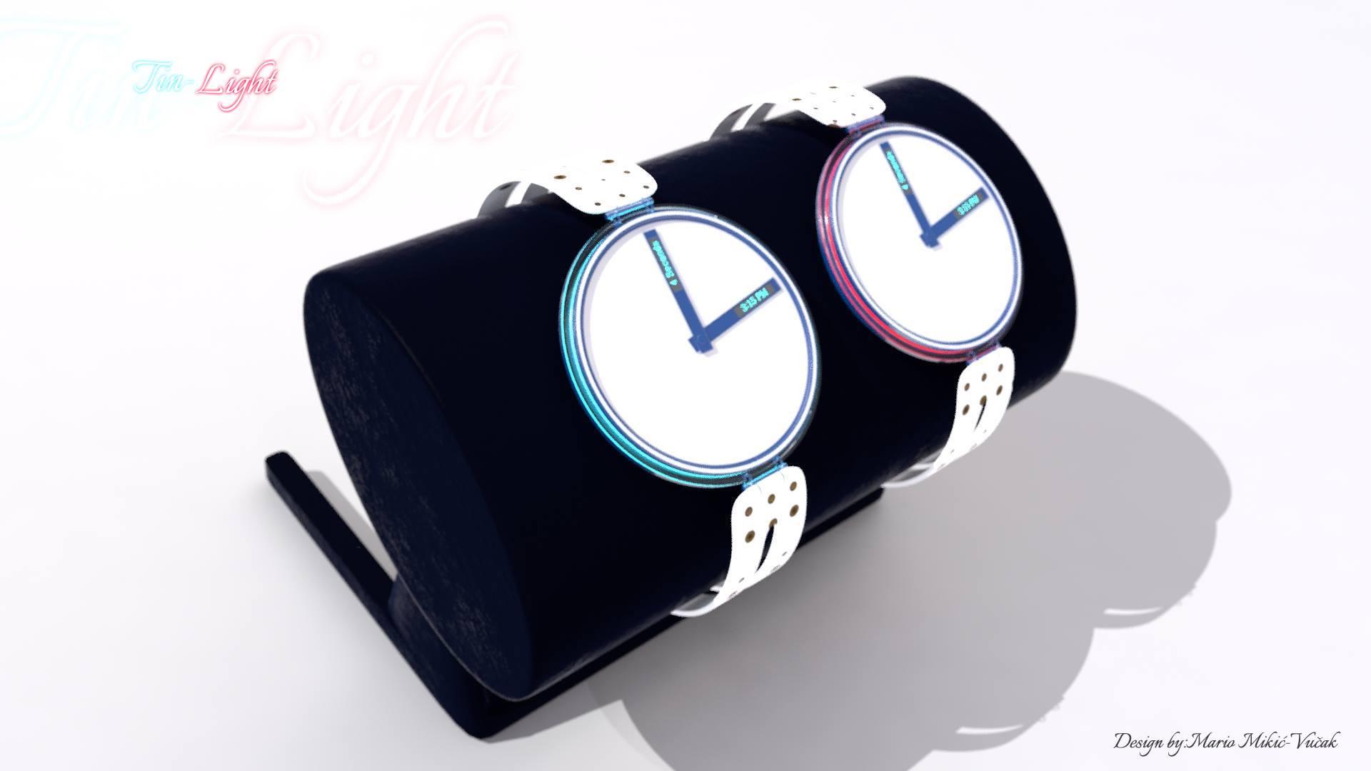 culex_3D_handwatch