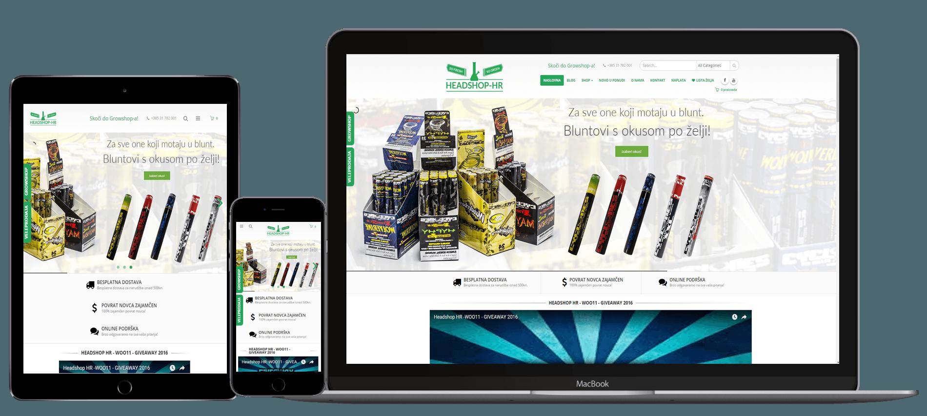 Headshop - web - Culex