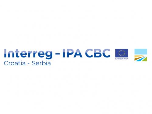 Culex Interreg-Croatia-Serbia-2014-2020