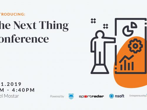 Culex_Next_Thing_Conference